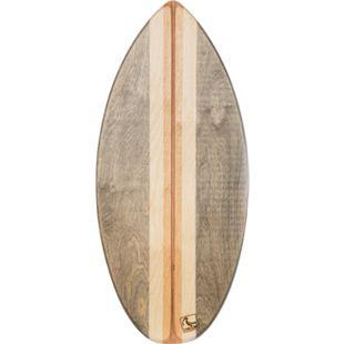 Bredder Pualani Shorty Balance Board - Bild 1