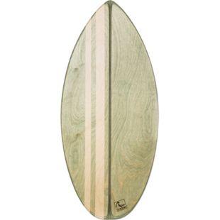 Bredder Mundaka Shorty Balance Board - Bild 1