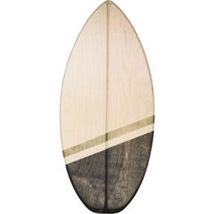 Bredder Tei Shorty Balance Board - Bild 1