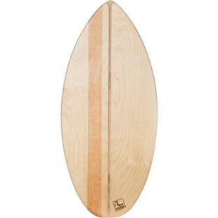 Bredder Shaka Shorty Balance Board - Bild 1
