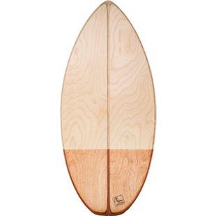 Bredder Hapalua Shorty Balance Board - Bild 1