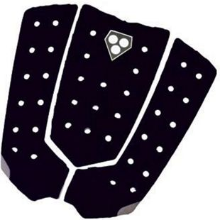 Gorilla Kai Tail Traction Pad Farbe: Black - Bild 1