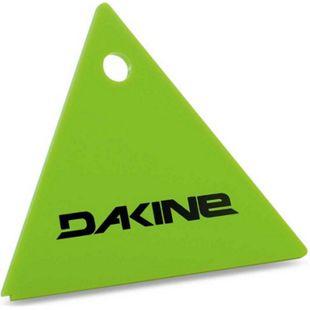 Dakine Triangel Snowboard Abziehklinge - Bild 1