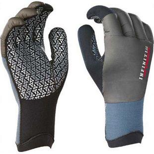 XCEL 3mm Kite Neopren Handschuhe Hand Größe: M - Bild 1