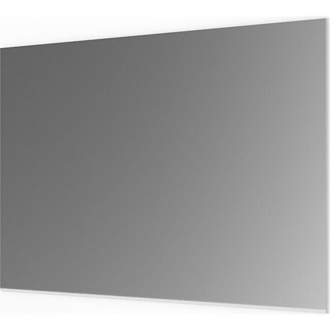 Vicco Spiegel für Schminktisch Kosmetiktisch Schminkspiegel Frisiertisch Weiß - Bild 1