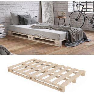 Alles für das Schlafzimmer   online kaufen bei Netto