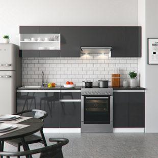 Küchen, zerlegt online kaufen | Netto
