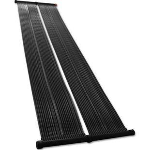 Oskar Poolheizung Sonnenkollektor Pool Heizung 70 x 600 cm - Bild 1
