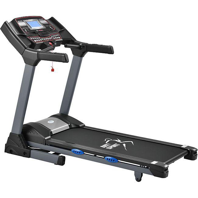 ArtSport Laufband Speedrunner 6000 - Bild 1
