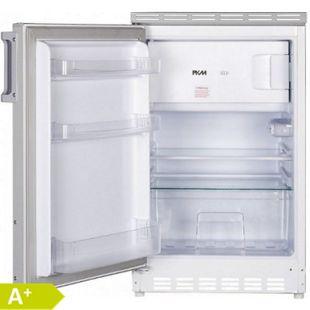 PKM KS82.3 A+ UB Unterbaukühlschrank Einbau Gefrierfach Kühlschrank - Bild 1