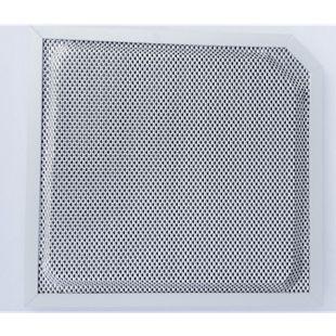 Aktivkohlefilter PKM CF120 8099 IS 8099G IS wie respekta CH 4099 GIS - Bild 1