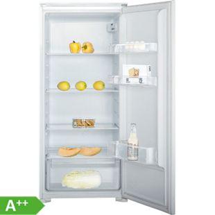 PKM KS215.0A++EB2 Einbau-Vollraumkühlschrank groß Schleppscharniere integrierbar - Bild 1