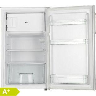PKM KS 104.4 A+ UB Kühlschrank mit Gefrierfach unterbau unterstell - Bild 1