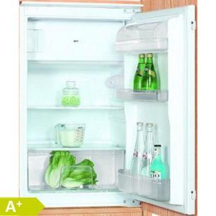 PKM Kühlschrank KS 120.4 A+ EB mit Gefrierfach, Schlepptür Einbau - Bild 1