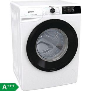 Gorenje Waschmaschine WEI86CPS A+++ 1600 U/min 8 kg Display SteamTech - Bild 1