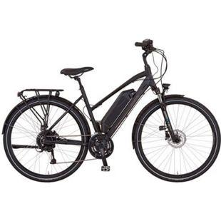 "E-Bike Prophete Trekking 28"" Damenrad 36Volt Heckmotor TRIO B-Ware - Bild 1"