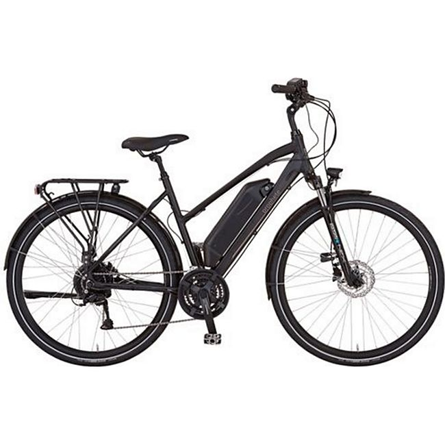 Prophete e-bike
