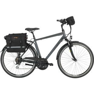 "E-Bike Prophete Entdecker e9.01 Trekking 28"" Herrenrad Elektrofahrrad B-Ware - Bild 1"