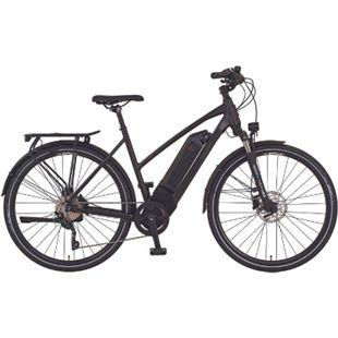 """Prophete E-Trk. Da. 28"""" 10G. MM 36V  Entdecker 20.ETT.30 Trekking E-Bike Ebike - Bild 1"""