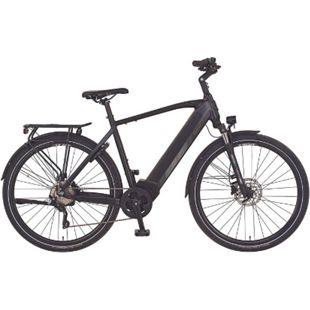"""Prophete E-Trk. He 28"""" MM XT 9-G.,   Entdecker 20.ETT.20 Trekking E-Bike Ebike - Bild 1"""