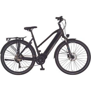 """Prophete E-Trk. Da 28"""" MM, XT 9-G.,  Entdecker 20.ETT.20 Trekking E-Bike Ebike - Bild 1"""