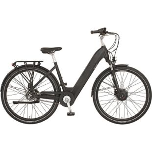 "Prophete Geniesser eSUV E-Bike Frontmotor City Damen 28"" E-bike E-City - Bild 1"