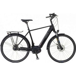 E-Bike Kreidler Vitality Eco 8 Freilauf 50 Bosch Performance Line 500Wh - Bild 1