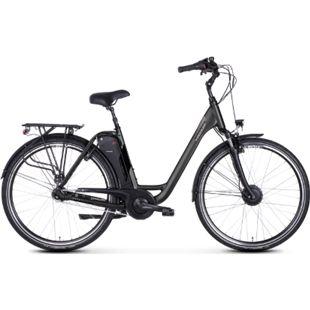 Kreidler Vitality Easy Drive Wa55 400wh Frontmotor Freilauf Prophete E-Bike - Bild 1