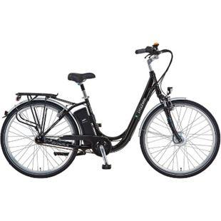 "Prophete E-Bike Alu City 28"" Damen Elektrofahrrad 36 V mit 7 Gang Shimano Schaltung B Ware - Bild 1"