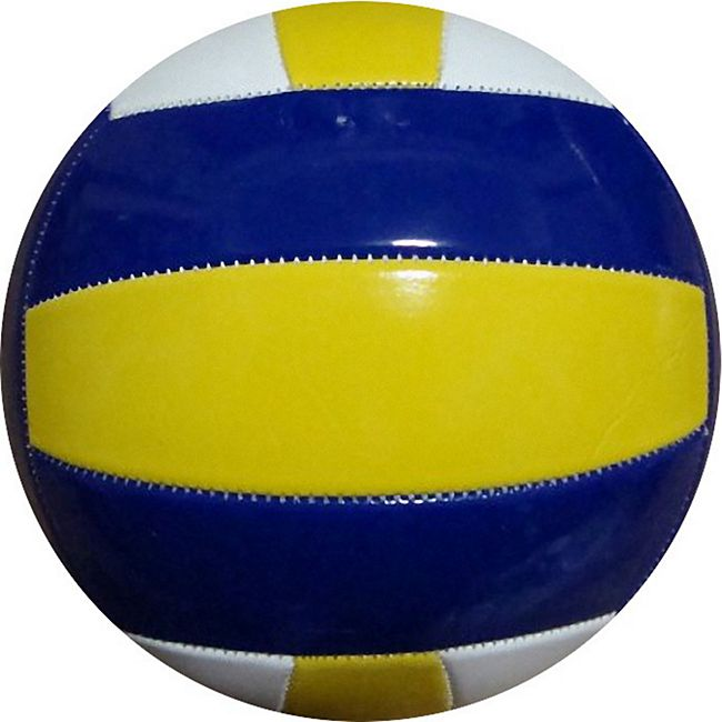Winsport Volleyball - Bild 1