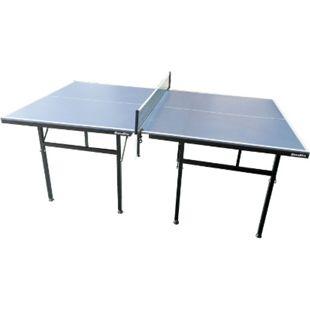 Bandito Winsport Tischtennis-Platte Big-Fun - indoor - Tischtennis - Bild 1