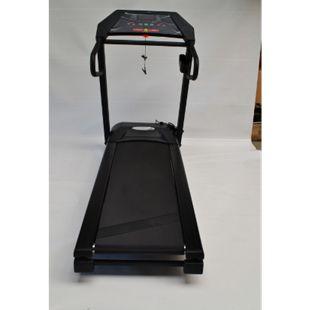 Steelflex Treadmill XT-6800 Laufband - Bild 1