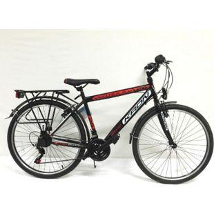 """24"""" Fahrrad Bike Rad 24 Zoll City Fahrrad Herren Kinderfahrrad Citybike Shimano - Bild 1"""