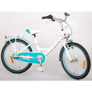 """20"""" Mädchen Fahrrad Kinder Fahrrad Mädchen Rad Rücktrittsbremse Nexus 3 Gang Shimano - Bild 1"""