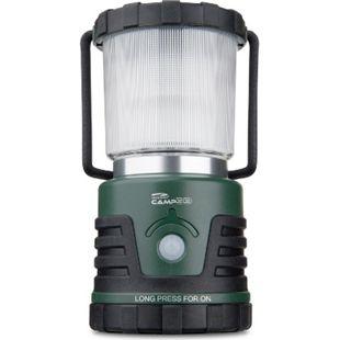 LITEXPRESS CAMP 33 Zeltlampe Campinglampe Zeltlicht LED Laterne dimmbar 530Lumen - Bild 1