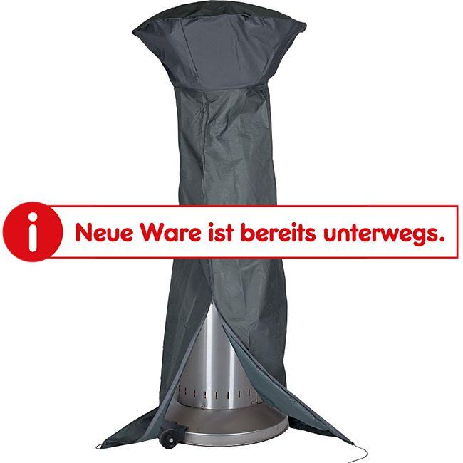WEHNCKE Heizpilz Heizstrahler Schutzhülle Schutzhaube Abdeckung Abdeckhaube 420D - Bild 1