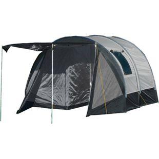 EXPLORER Bus-Zelt Eco - Van SUV VW Vorzelt Camping Busvorzelt inkl. Schlafkabine - Bild 1