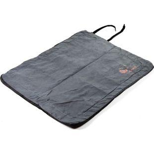 OUTCHAIR Comforter Small Akku Heiz Decke Hunde Wärme Matte Outdoor Pad Kabellos - Bild 1