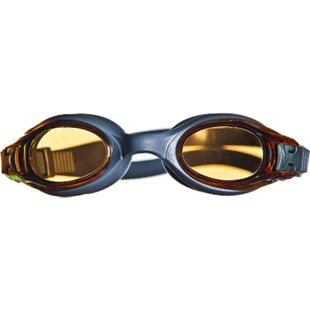 SALVAS Schwimm Brille Shadow Schnorchel Tauch Maske Taucher Antibeschlag Silikon - Bild 1