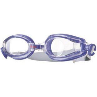 SALVAS Schwimm Brille Express Schnorchel Tauch Maske Taucher Anti Beschlag M/L - Bild 1