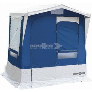 BRUNNER Küchenzelt Gusto II NG Geräte Lager Zelt Camping Küche Pavillon Caravan - Bild 1