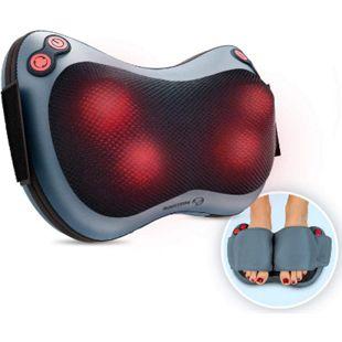 Relaxxnow Massagekissen | Massagegerät RXM50 mit Wärmefunktion - Bild 1