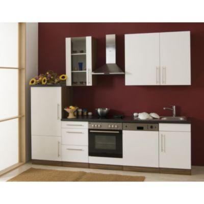 Nauhuri.com | Küchenblock Mit Elektrogeräten ~ Neuesten Design ... | {Günstige küchen mit elektrogeräten 60}