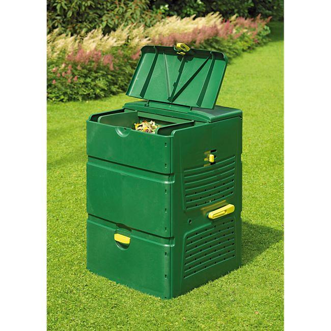juwel aeroplus 6000 mehrkammer komposter g nstig online. Black Bedroom Furniture Sets. Home Design Ideas