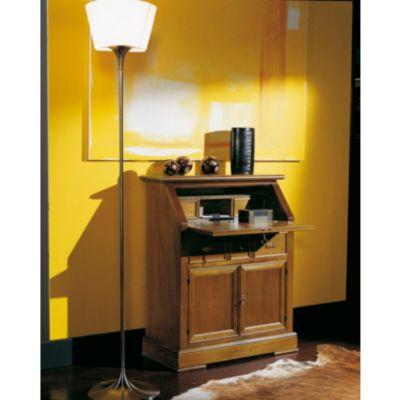 Möbel Plus De albero möbel sekretär brianza 92094 021 plus de shop