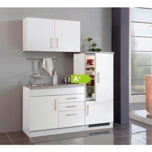 Küchenzeilen bis 200 cm günstig online kaufen | Plus.de
