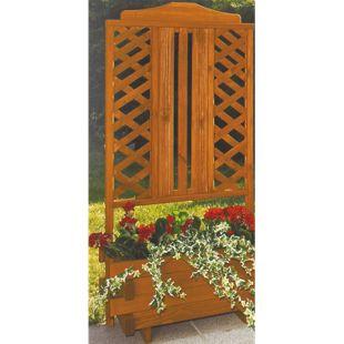 pflanzk sten spaliere g nstig online kaufen. Black Bedroom Furniture Sets. Home Design Ideas