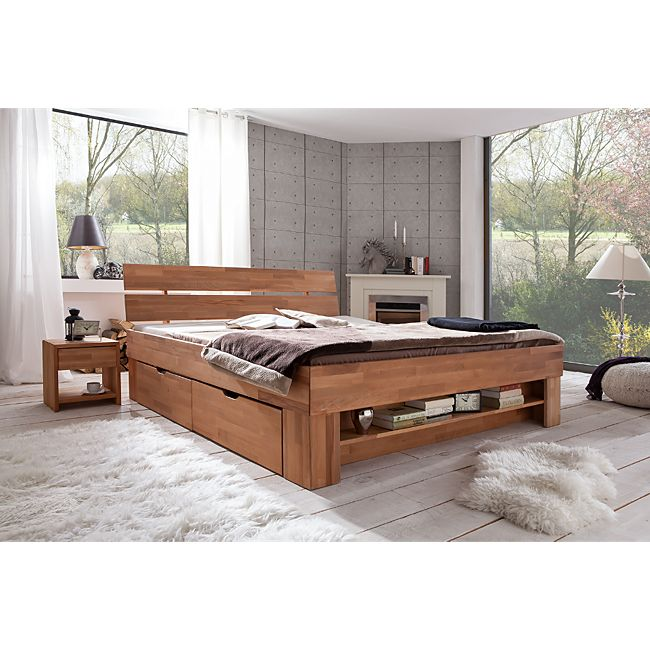 elfo futonliege sofie 140x200 g nstig online kaufen. Black Bedroom Furniture Sets. Home Design Ideas