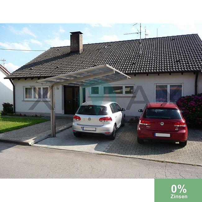 carport online kaufen best kvh x with carport online. Black Bedroom Furniture Sets. Home Design Ideas