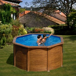 pools g nstig online kaufen. Black Bedroom Furniture Sets. Home Design Ideas